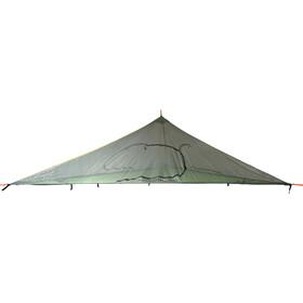 Tentsile Stealth Tente suspendue, orange